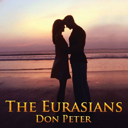 The Eurasians